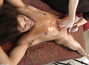 Gay Porn (Gay);Amateur (Gay);Blowjob (Gay);Interracial (Gay);Massage (Gay);Club Amateur Usa (Gay);HD Videos Riyaz stayed on...