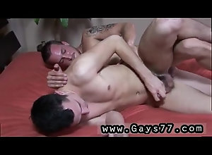 gay,twink,twinks,gay-boys,gay-straight,gay-porn,gay-straight-boys,gay-brokenboys,gay-broken,gay Emo boy licking...