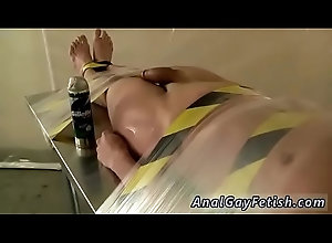 gay,gayporn,gay-blowjob,gay-sex,gay-porn,gay-bondage,gay-fetish,gay-domination,gay-shaving,gay Gay young porn...