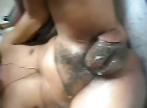 cum,sperm,cock,homemade,mature,gay,pinoy,daddy,teaser,papi,fan,burat,gay Fan Dominec 3...