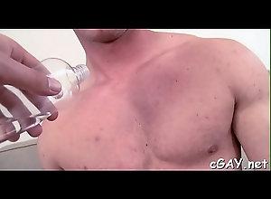 gay,gayporn,gayvideo,hardcore-gay-sex,gay-hunks,dick-suckers,dick-sucking-videos,free-xxxvideos,free-blowjobs,xvideo-porno,blowjob-contest,oral-sex-porn,huge-cock-gay,men-sucking-cock,gay-sex-videos,gay-x-video,guys-fucking,gay-dicks,x-videos-gay,str Homosexual furry...