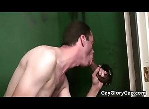 porno,black,hardcore,interracial,ass,handjob,gay,gaysex,gay-fuck,gay-cock,gay-gloryhole,gay-handjob,gayclips,gay Interracial Dick...