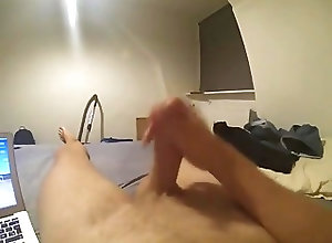 Twinks (Gay);Amateur (Gay);Big Cocks (Gay);Masturbation (Gay);Huge Cock;Blaster;Master Master blaster -...