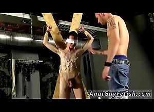 gay,gaysex,gay-blowjob,gay-tattoos,gay-porn,gay-masturbation,gay-bondage,gay-blackhair,gay-domination,gay Free older men...