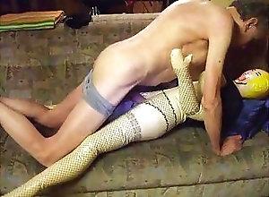 Amateur (Gay);Big Cock (Gay);Masturbation (Gay);Sex Toy (Gay);8 Gay (Gay) Geile Sau 8