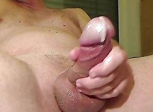 Amateur (Gay);Big Cock (Gay);Handjob (Gay);Masturbation (Gay);Webcam (Gay);HD Videos;2 Gay (Gay) abgespritzt 2