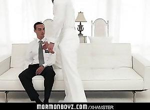 Bareback (Gay);Blowjob (Gay);Daddy (Gay);Old+Young (Gay);HD Videos;Mormon boyz (Gay);Gay Teen (Gay);Gay Daddy (Gay);Teen Gay (Gay);Daddy Gay (Gay);Gay Muscle (Gay);Free Teen Gay (Gay);Hung Gay (Gay);Gay Muscle Daddy (Gay);Gay Hung (Gay);Gay Teen Tube MormonBoyz - Teen...