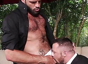 Bareback (Gay);Blowjob (Gay);Daddy (Gay);Hunk (Gay);Muscle (Gay);Gay Sex (Gay);Hairy Gay (Gay);Gay Blowjob (Gay);Gay Fuck (Gay);Gay Rimming (Gay);Gay Suck (Gay);Gay Fuck Gay (Gay);Anal (Gay);Couple (Gay);Gay Ass Fingering (Gay);Couch Fucking (Gay);Gay Anal Fingering (Gay);HD Videos Scruff in Suits -...