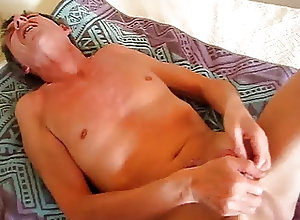 Gay Porn (Gay) Nacktobjekt Paul 74