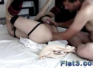 fetish;anal;gay;porn;ball;play;in;the;bedroom;short-hair;toy;gay;sex;cock-ring,Gay;College;Cumshot Free boys in...