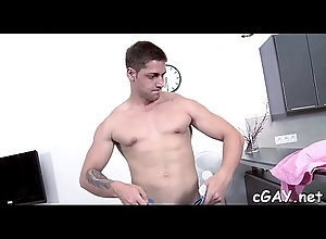 gay,pornos,gay-blowjob,gay-dick,gay-porn,blowjob-videos,pov-blow-job,download-xvideos,dick-sucking-videos,oral-sex-porn,super-hot-porn,gay-bareback-videos,full-length-gay-porn,free-gay-porno,gayxvideos,monster-gay-cock,hot-gay-list,hot-gay-sex,guys-f Homosexual porn...