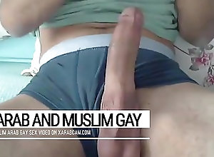 Bareback (Gay);Big Cock (Gay);Handjob (Gay);Hunk (Gay);Masturbation (Gay);HD Videos;Xara B Cam (Gay);Young Gay (Gay);Hard Gay (Gay);Free Young Gay (Gay);Young Gay Tumblr (Gay);Long Gay (Gay);Young Gay Tube (Gay);Gay Long (Gay);Gay Movies Long (Gay);F Young, long and hard