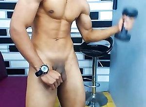 Gay Porn (Gay);Twink (Gay);Bareback (Gay);Big Cock (Gay);Cum Tribute (Gay) 2. Colombian...