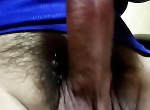 Man (Gay);HD Videos japanese big dick
