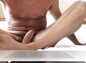 Amateur (Gay);Handjob (Gay);Hunk (Gay);Masturbation (Gay);Muscle (Gay);Hot Gay (Gay);Gay Men (Gay);Gay Guys (Gay);HD Videos Superb beautiful...