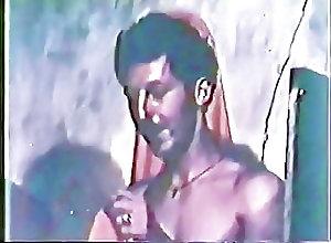 Twink (Gay);Bareback (Gay);Blowjob (Gay);Vintage (Gay);Vintage Gay (Gay);Gay Cum (Gay);Gay Shower (Gay);Gay Fuck (Gay);Gay Movie (Gay);Gay Cum Eating (Gay);Gay Cumshot (Gay);Gay Face Fuck (Gay);Vintage Gay Movies (Gay);Gay Men Fucking (Gay);Anal (Gay);Couple (Gay);Skinny (Gay);HD Videos;60 FPS (Gay) The Quarterback...