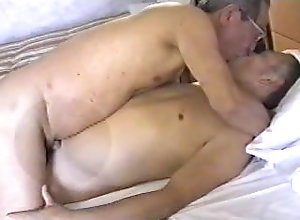 chubby;japanese,Japanese;Daddy;Gay サムソン �...
