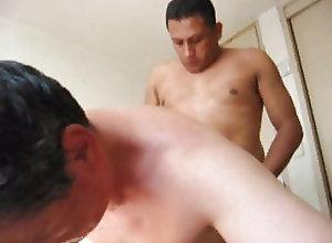 Gay Porn (Gay);Men (Gay);Twinks (Gay) sex