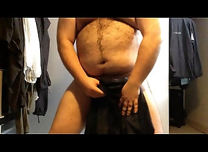 cumshot,cum,cock,chubby,small,hairy,masturbation,solo,fat,masturbate,nylon,cumming,jerk,off,gay,wank,ejaculate,adidas,track,gay Adidas trackpants