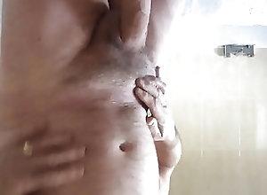 Amateur (Gay);Daddy (Gay);Masturbation (Gay);HD Videos;Panties Gay (Gay);Favourite Gay (Gay);Gay Panties (Gay) Using my...