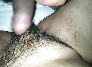 Amateur (Gay);Bear (Gay);Big Cock (Gay);Daddy (Gay);Fat (Gay);Handjob (Gay);Latino (Gay);Couple (Gay);HD Videos Closet Daddybear...