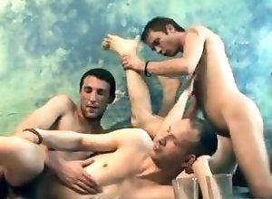 Gay,Gay Orgy,gay,orgy,gay group sex,gay fuck gay,gay porn,young men Dirty Drunk Gays