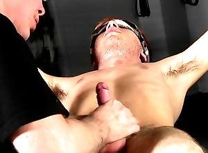 Gay,Gay Bondage,Gay Domination,Gay Fetish,Gay Twink,Gay Daddy,jacob daniels,sebastian kane,handjob,bondage,fetish,domination,average dick,short hair,british,kissing,daddy,old vs young,gay porn,gay,twink Massaged And...