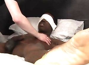 Gay,Gay Black,Gay Interracial sex,Gay Fetish,kai riley,handjob,fetish,black,large dick,gay,interracial,big black cock,bedroom sex,young men,gay porn Kai Gets His...