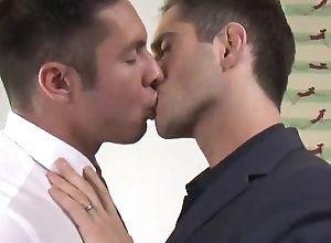 Gay,Gay Kissing,gay,kissing,muscled,blowjob,young men,gay fuck gay,gay porn Michael Lucas...