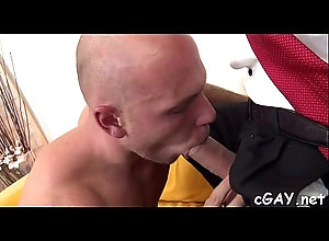 gay,gay-blowjob,gay-dick,gay-blowjobs,gay-hunk,xtub,free-blowjob-porn,dick-sucking-porn,xvedeo,oral-sex-videos,gay-men-fuck,guys-fucking-guys,gay-porn-vids,gay-black-videos,huge-cock-gay,rough-gay-sex,big-gay-cock,hardcore-gay-porn,bear-gay-porn,free Racy anal banging...