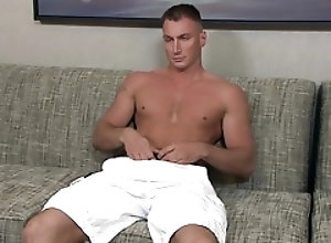 Men (Gay);Gay Porn (Gay);Hunks (Gay);Masturbation (Gay);Military (Gay);Active Duty (Gay);HD Gays ActiveDuty Str8...
