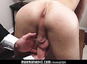 Bareback (Gay);Big Cocks (Gay);Daddies (Gay);Mormon boyz (Gay);HD Gays;Inspection;Submits Boy submits to...