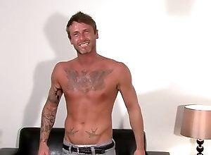 Gay,Gay Muscled,Gay Masturbation Solo,paul bolton,solo,masturbation,muscular,british,large dick,short hair,cum jerking off,gay,men,underwear,tattoo Paul Bolton...