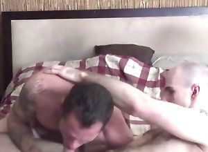 Gay,Gay Blowjob,Gay Muscled,gay,muscled,blowjob,tattoo,men,bedroom sex,gay fuck gay,gay porn Damon and Dog Pound