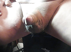 Amateur (Gay);Handjobs (Gay);Masturbation (Gay);Men (Gay);Small Cocks (Gay);Mature Solo;Solo 70 yrold Grandpa...