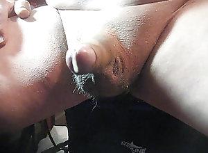 Amateur (Gay);Handjobs (Gay);Masturbation (Gay);Men (Gay);Small Cocks (Gay);Mature Solo;Solo 70 yrold Grandpa...
