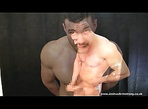 video,cock,oil,fetish,fantasy,gay,xxx,bodybuilder,muscle,roleplay,worship,wanking,leather,hunk,pecs,alpha,biceps,verbal,cocky,gay Drenched in oil...
