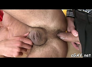 gay,xxxvideos,gay-videos,sucking-cock,gay-big-dicks,gay-hardcore-sex,porn-clips,big-gay-cocks,gay-porn-videos,free-gay,sexy-gay-porn,videos-gay-porno,gay-porn-vids,boys-sucking-cock,big-cock-gay,gay-black-porn,gay-men-fucking,guys-fucking,x-videos-ga Obscene oral...