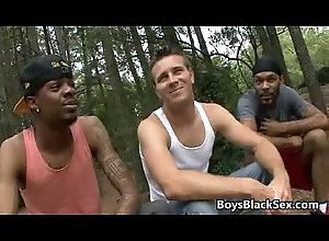 anal,black,hardcore,interracial,ass,blowjob,fuck,oral,gay,twink,stud,bareback,big-cock,black-cock,black-thugs,gay Black Gay Dude...