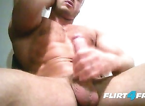 flirt4freeguys;big-cock;big-dick;uncircumcised;cock;huge;uncut;cock;european;hunk;muscular;guy;ripped;guy;six;pack;abs;college;amateur;handsome;hunk;cumshot;cum;big;load;webcam,Solo Male;Big Dick;Gay Ripped European...