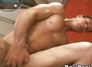 Gay Porn (Gay);Big Cocks (Gay);Blowjobs (Gay);Latin (Gay);Raw Papi (Gay);HD Gays Latino Gay Hunk...