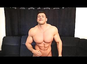 cum,cock,oil,masturbating,jerking,fetish,fantasy,webcam,gay,cam,muscle,roleplay,wanking,straight,flex,muscular,str8,hunk,flexing,gay Stripper LOVES...