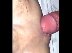 fucking,fuck,gay,gay VID-20170422-WA0029