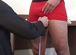Men (Gay);Amateur (Gay);Cum Tributes (Gay);Masturbation (Gay);Striptease (Gay);HD Gays;Son Le tailleur...