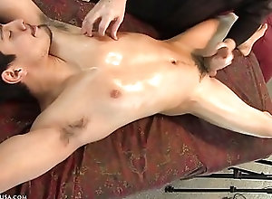 Gay Porn (Gay);Blowjob (Gay);Handjob (Gay);Massage (Gay);Sex Toy (Gay);Club Amateur Usa (Gay);HD Videos Well, let's...
