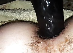 Man (Gay);HD Videos Anal love