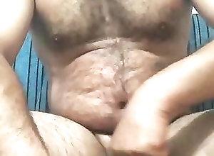 Amateur (Gay);Bear (Gay);Daddy (Gay);Handjob (Gay);HD Videos 23.5% Turkish Man...
