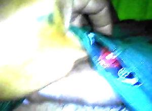 Man (Gay);HD Videos Gaiato