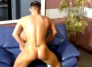 Gay,Gay Muscled,gay,muscled,socks,ass fingering,young men,tattoo,doggy style,gay fuck gay,gay porn,big muscles Hardcore Muscle...