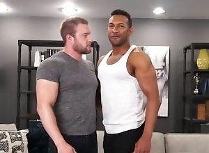 Gay,Gay Muscled,Gay Pornstar,gay,muscled,pornstars,men,kissing,underwear,blowjob,gay porn Patrick Dunne...